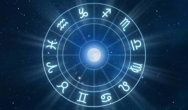 Weekly astrology forecast- week of 8/10-8/16