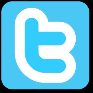 divineharmony-twitter-icon50