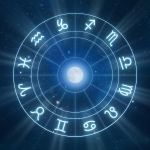Foundations Astrology Class Series