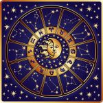 In-Depth Astrology Reading